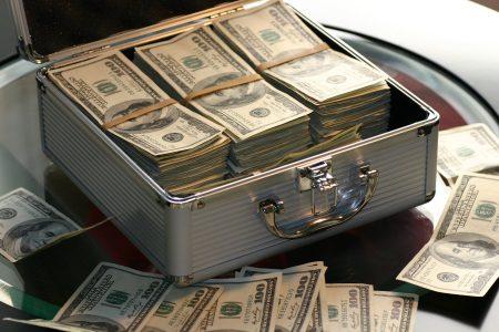 無薪轉證明也可貸款?這4招你試過了嗎?看完就去貸款