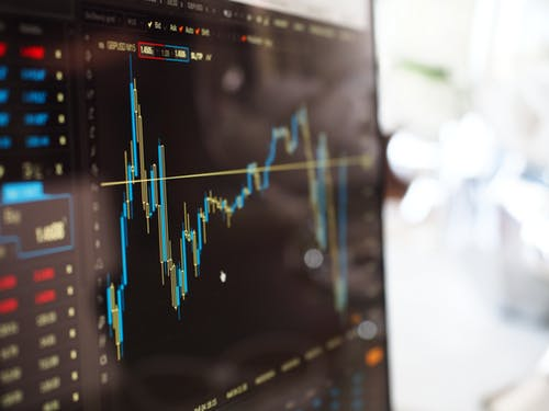 投資理財入門,理財規劃的重要性,學習投資理財該知道的事